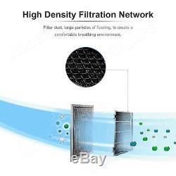 Conditioning Mobile Cooler 9000BTU Unit Conditioner UK Air Dehumidifier Portable