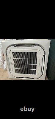 Daikin 10kw Air Conditioning unit Split System