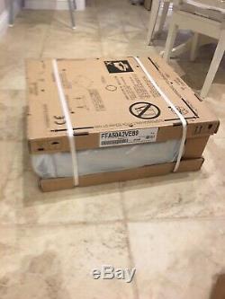 Daikin 600x600 Fully Flat Cassette Air Conditioning Unit FFA50A2VEB FFA50 New