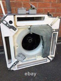Daikin Air Conditioning 5kw (indoor & Outdoor Units)