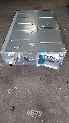 Daikin Air Conditioning FBQ100 (10Kw) Ducted indoor unit ONLY