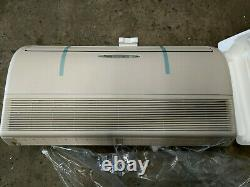 Daikin Air Conditioning FLXS50B Low Wall Flexi indoor Fan Coil Unit only 5Kw