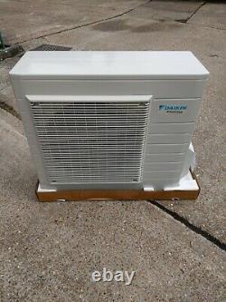 Daikin Air Conditioning RKS60F3V1B 2012 Outdoor Condensing Unit ONLY NEW RKS60F