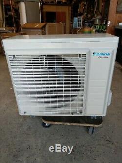 Daikin Air Conditioning RX71K2V1B RX71K R410a 24000btu 7Kw OUTDOOR Unit ONLY