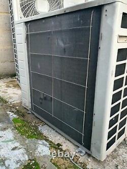 Daikin Air Conditioning Unit RSX50G2V1B