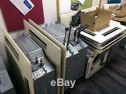 Daikin Air Conditioning Units Job Lot Including Outdoor Units