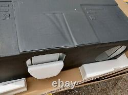 Daikin Air Conditioning VAM VAM500 Air Heat Revovery Ventilation unit VAM500J