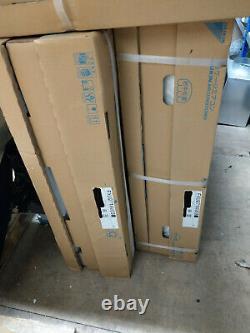 Daikin Air Conditioning VRV Indoor Below Ceiling Cassette Unit FXUQ71A 8Kw NEW