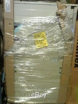 Daikin RZQ200C Outdoor Air Conditioning Unit 3 Phase Condensing Unit Only