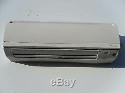 Daikin, mitsubishi, lg, hitachi, air conditioner, air conditioning unit