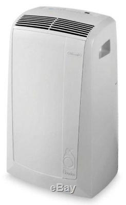 Delonghi Pinguino Pac N81 Portable Air Conditioning Unit 9400btu Boxeduk