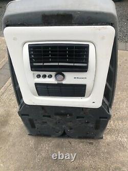 Dometic Caravan/Motorhome Air Conditioning unit