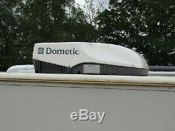 Dometic FJ1700 Air Conditioning Unit Caravan / Camper / Motor home