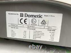 Dometic FJ2200 air conditioning unit