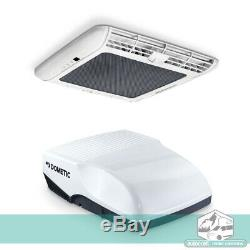 Dometic FreshJet 1700 Air Conditioning unit with Heater for campervan motorhome