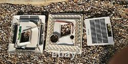 Dometic Freshjet 2600 Motorhome/Campervan Air Conditioning Unit