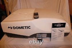 Dometic Freshjet Air Conditioning Unit, Campervan, Caravan, Boat, Leisure Vehicle