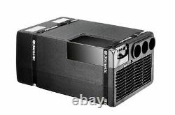 Dometic Freshwell 3000 Under-bench Air Conditioning Unit