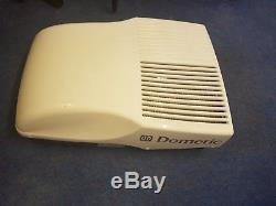 Dometic roof air conditioning unit FJ2200