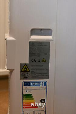 Dorman & Walsh Portable Air Conditioning Unit 9000BTU
