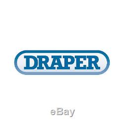 Draper Powerful & Quiet Mobile Air Conditioning Unit Class A Energy Efficiency