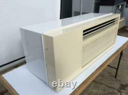 ECO AIR CONDITIONING THRU WALL UNIT 3.2 Kw COOLING & HEATING BRAND NEW ECO HEAT