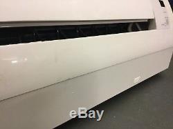 Ecoair Inverter ECO1216SD MK2 Air Conditioning Unit Split Type Air Conditioner