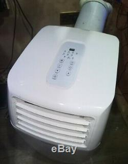 ElectrIQ P15HP air conditioning unit p15hp