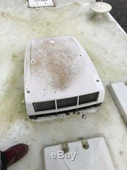 Electrolux/Dometic air conditioning unit for Motorhomes/caravans