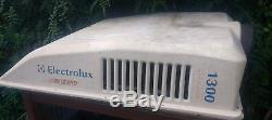 Electrolux/Dometic air conditioning unit for Motorhomes/caravans 1300 Blizard