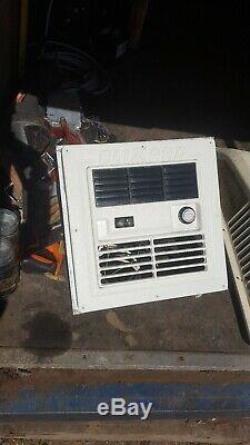 Electrolux air conditioning unit Motorhomes campervan caravan1300 Blizard