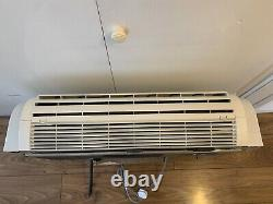 Expelair Digitemp INV12HP Inverter Comfort Air Conditioning And Heating Unit