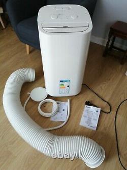 Goodhome Air-conditioning Unit WAP-12EK26