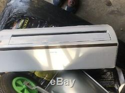 Gree air conditioning Unit