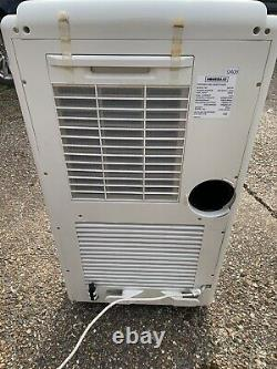 Homebase Air Conditioning Unit
