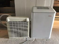 Honeywell Air Portable Conditioning Unit