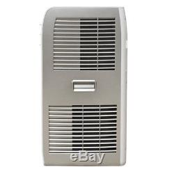 Igenix Ig9901 9000btu Portable Aircon Air Conditioning Unit Cooler Fast Delivery