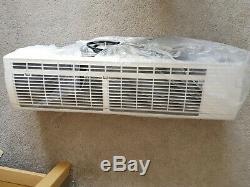 Jitsu Air Conditioning Unit Cooling Heating And Dehumidifying (No outside unit)