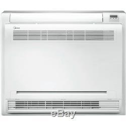 KFR-57CIW Indoor Console Air Conditioning Unit 17000 BTU