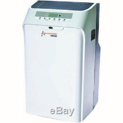 KYR-35GWithX1c Mobile Air Conditioning Unit 12,700 BTU