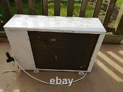 LG Air Conditioning Unit Used 2