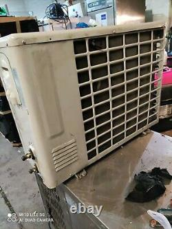 Lg inverter Commercial air Conditioning outdoor unit