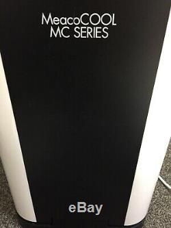 Meacocool MC Series Mc10000 Portable Air Conditioning Unit New Rrp £349.99+