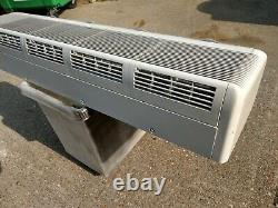 Mitsubishi Air Conditioning 7Kw Wall Mounted Indoor unit ONLY PKA-RP71FAL 2009