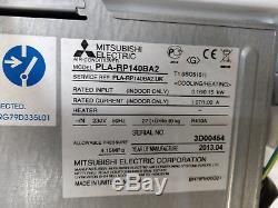 Mitsubishi Air Conditioning Cassette Unit ONLY PLA-RP140BA2 14Kw New Electric