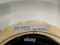 Mitsubishi Air Conditioning City Multi VRF Cassette PLFY-P20VCM PLFY-P20VCM-E2