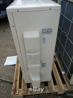 Mitsubishi Air Conditioning SUZ-KA71VA4 Electric Heat Pump Condensing Unit NEW