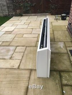 Mitsubishi Electric 10Kw Air Conditioning system Heating / Cooling 3 phase unit