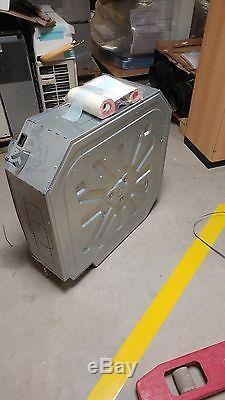 Mitsubishi Electric 5.0kw (PLA-RP50EA) Air Conditioning Cassette Unit