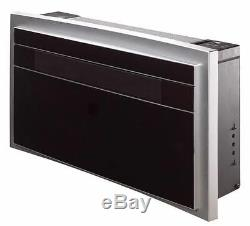 Mizushi Air Conditioning System No outdoor unit DIY fit 2.15 Kw